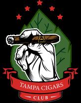 Tampa Cigars Club