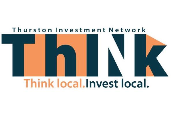Thurston Investment Network (ThINK)