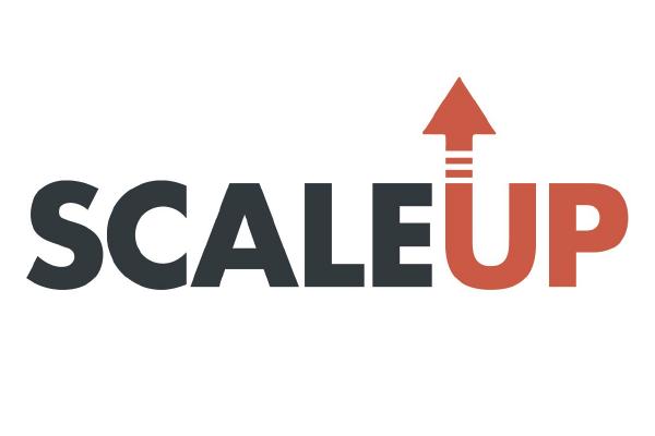 ScaleUp Program