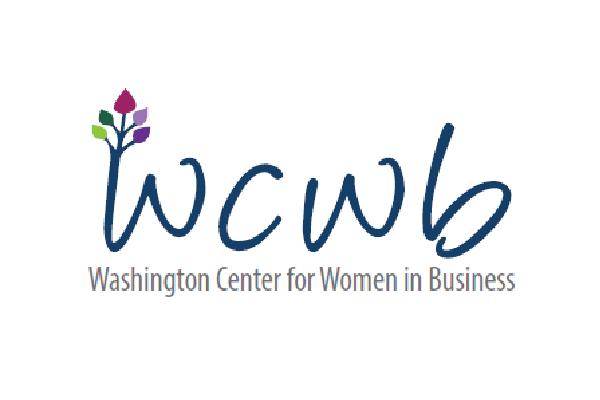 Washington Center for Women in Business