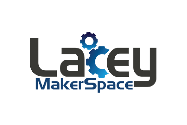 Lacey MakerSpace