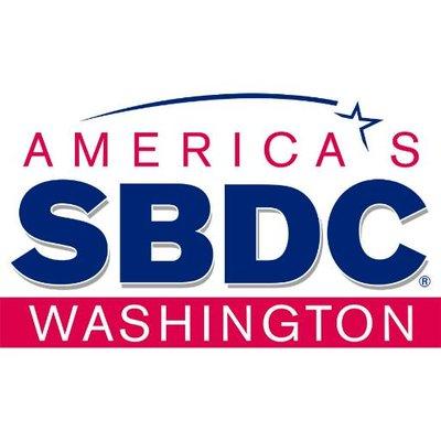 Small Business Development Center Business Advising