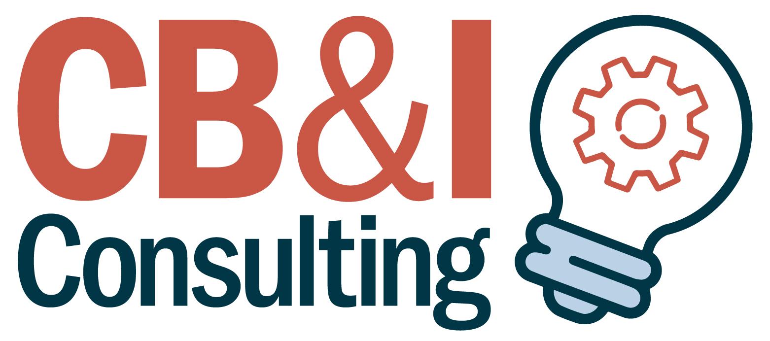 CB&I Consulting