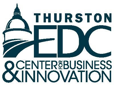 Center for Business & Innovation