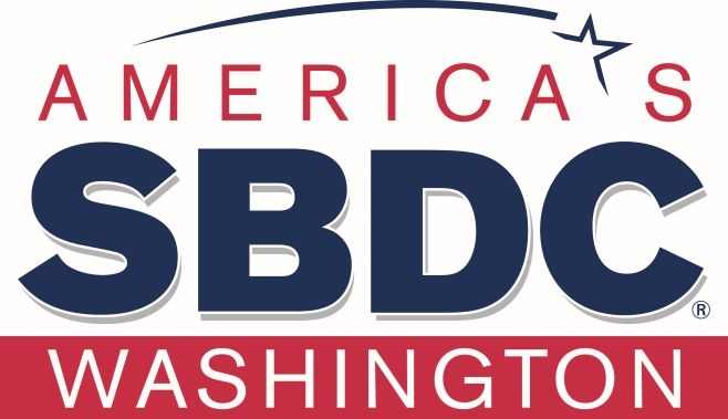 Lacey/Olympia SBDC Entrepreneur Video Series