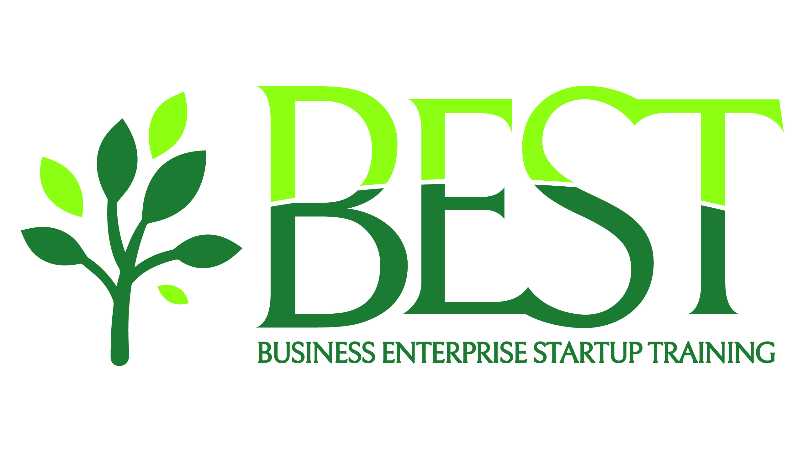 Business Enterprise Startup Training (BEST)-Business Plan Writing for Startups