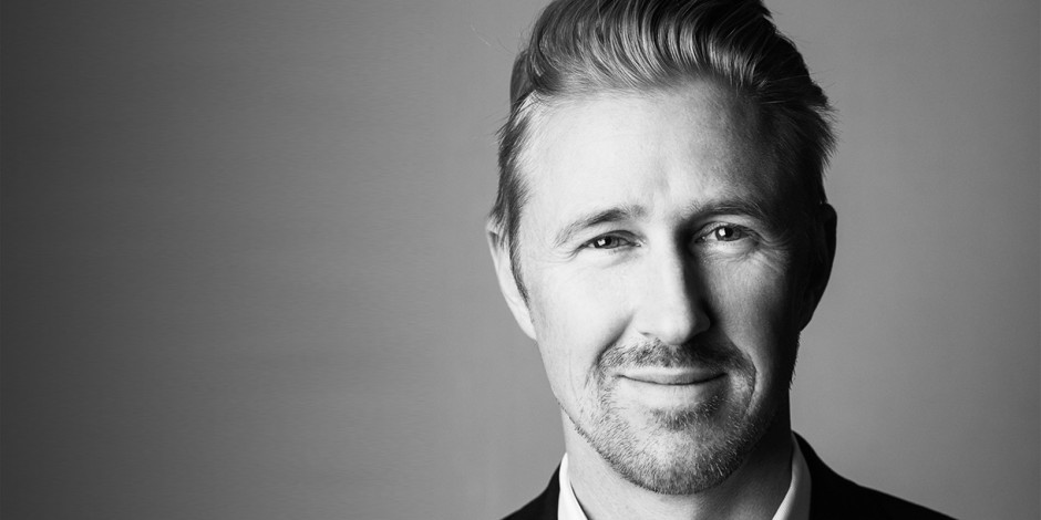 Justin Cooke joins DDM to accelerate global momentum