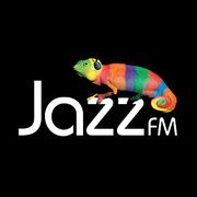 Charlotte Summers and Arjun Panesar feature on Jazz FM Business Shapers