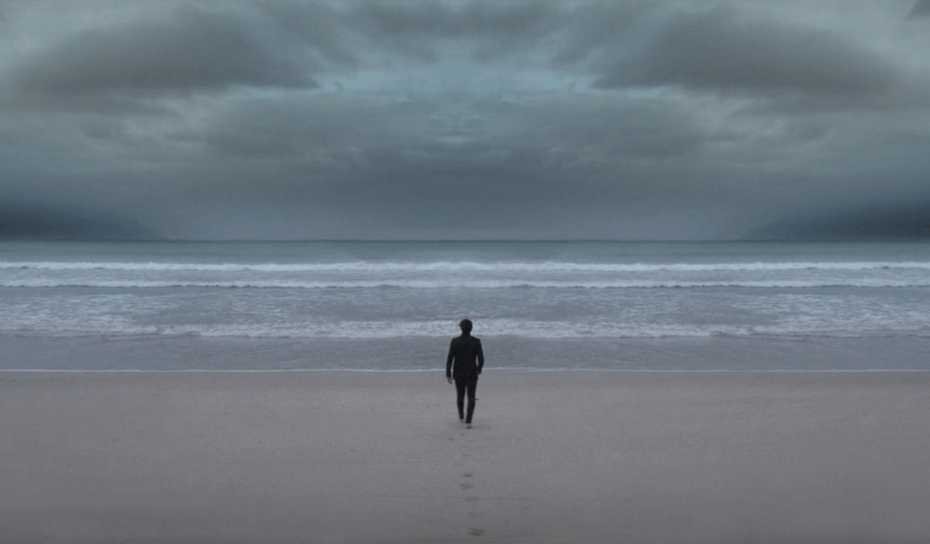 """Film """"Stay true"""" for Ballantine's directed by Matthäus Bussmann"""