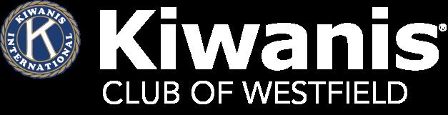 Kiwanis of Westfield logo