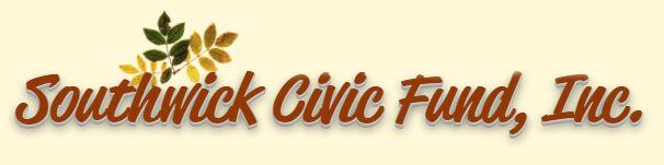 Southwick Civic Fund, Inc.