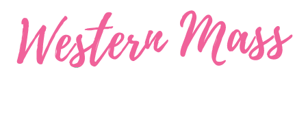 Western Mass Shop Local logo