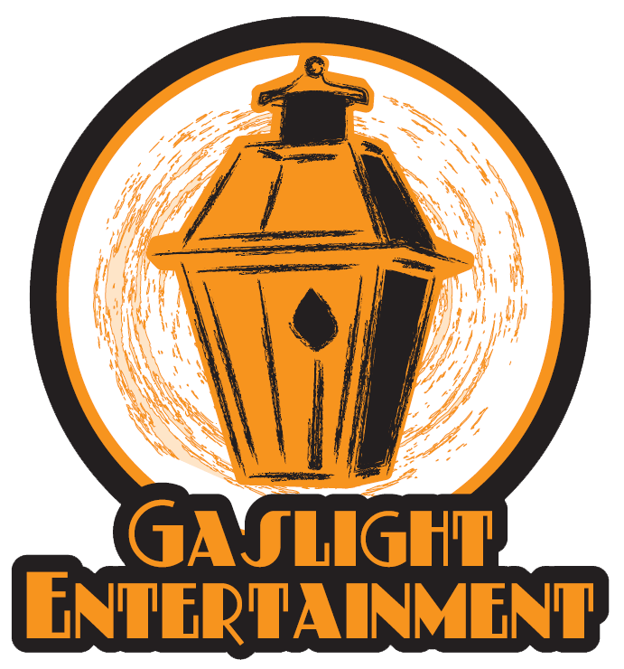 Gaslight Entertainment