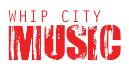 Whip City Music