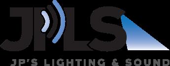 JP's Lighting and Sound