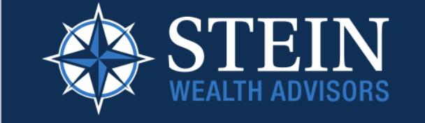 Stein Wealth