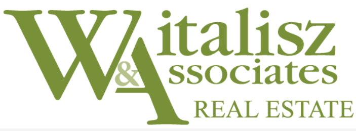 Witalisz And Associates
