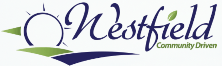 City of Westfield