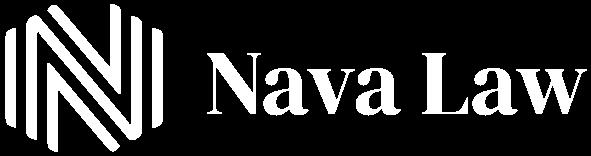 Nava Law Texas Logo