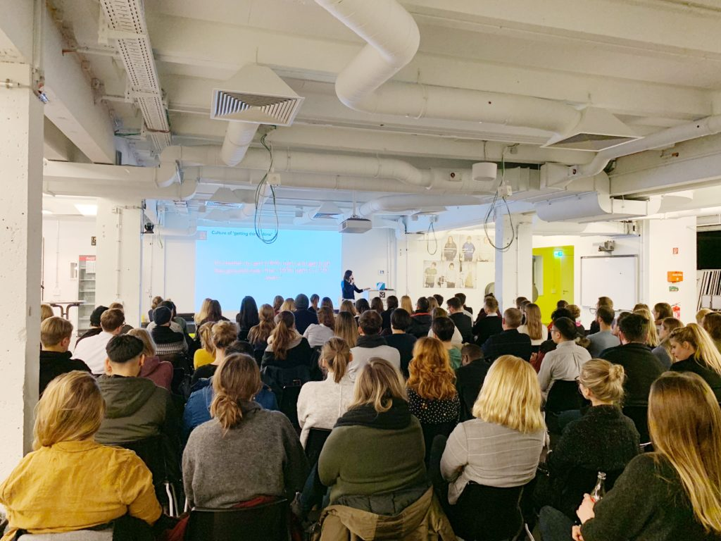 Surf Office meetups - talk about remote work, company culture, hiring