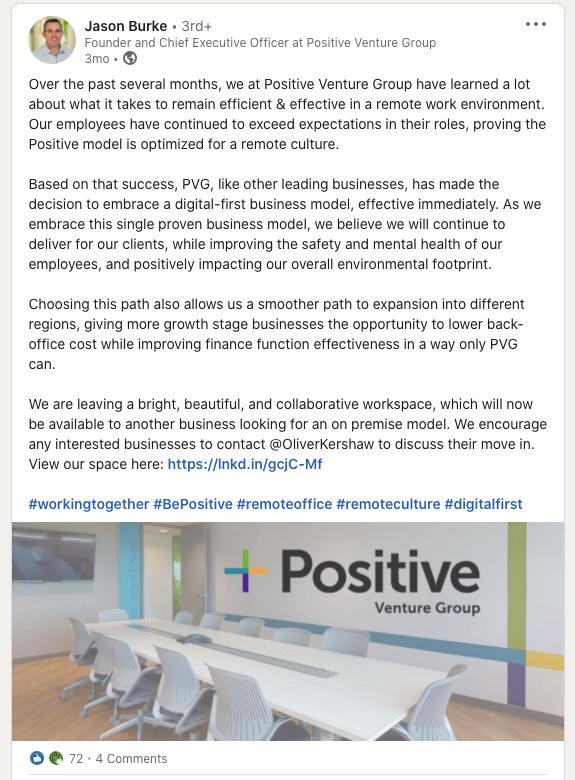 interview-positive-venture-group