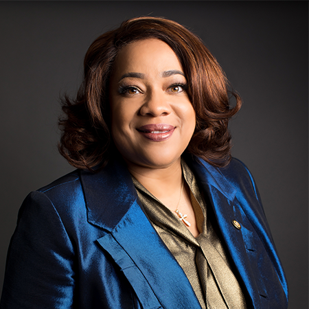 Erica Smith, Candidate for US Senate