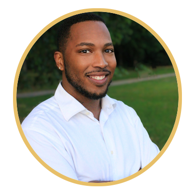 Terell Anderson, Candidate for US House in AL-02
