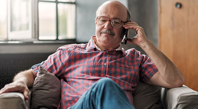 retire-on-workers-compensation