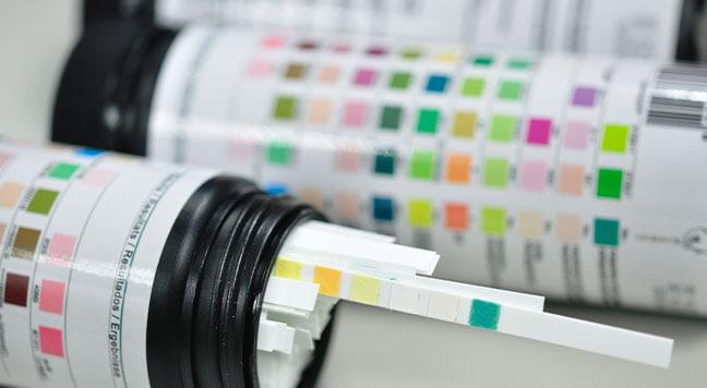 Drug-Testing-Workers-Compensation