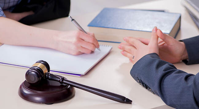Obtaining the Workers' Compensation
