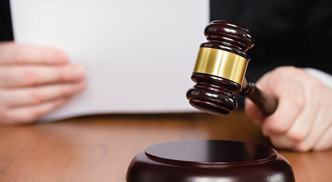 Judges in Queens under fire