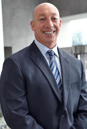 Terry Katz, Esq.