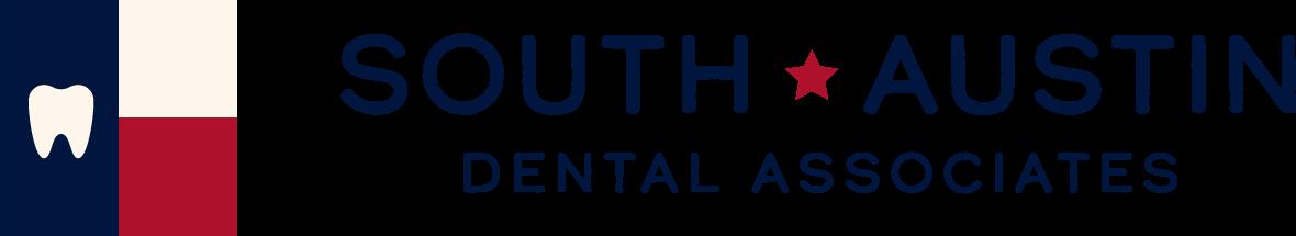 South Austin dental associates logo
