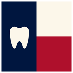 south austin dental associates logo medium