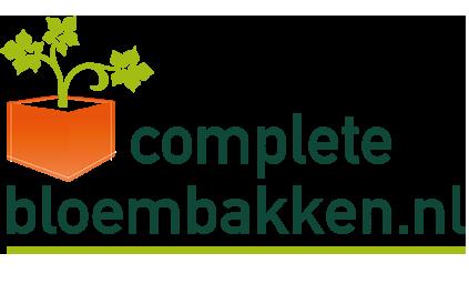 completebloembakken.nl
