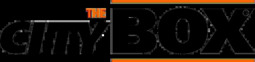 logo citybox