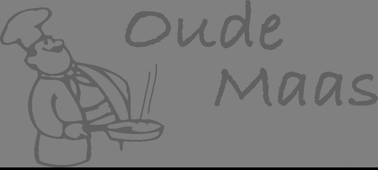 logo pannekoekenhuis oude maas