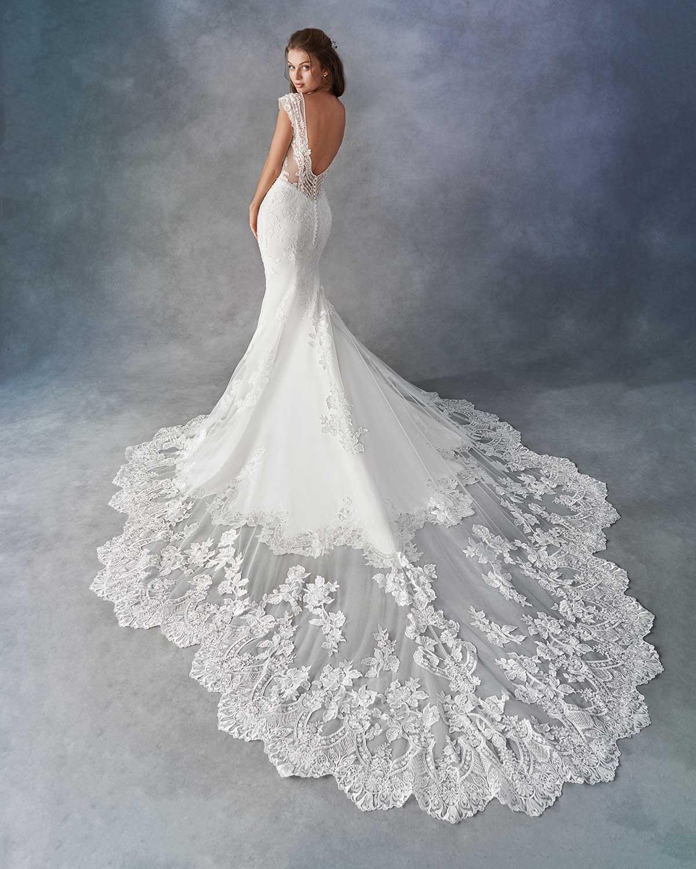 wedding dresses east sussex
