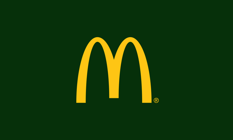 Tuinonderhoud McDonalds