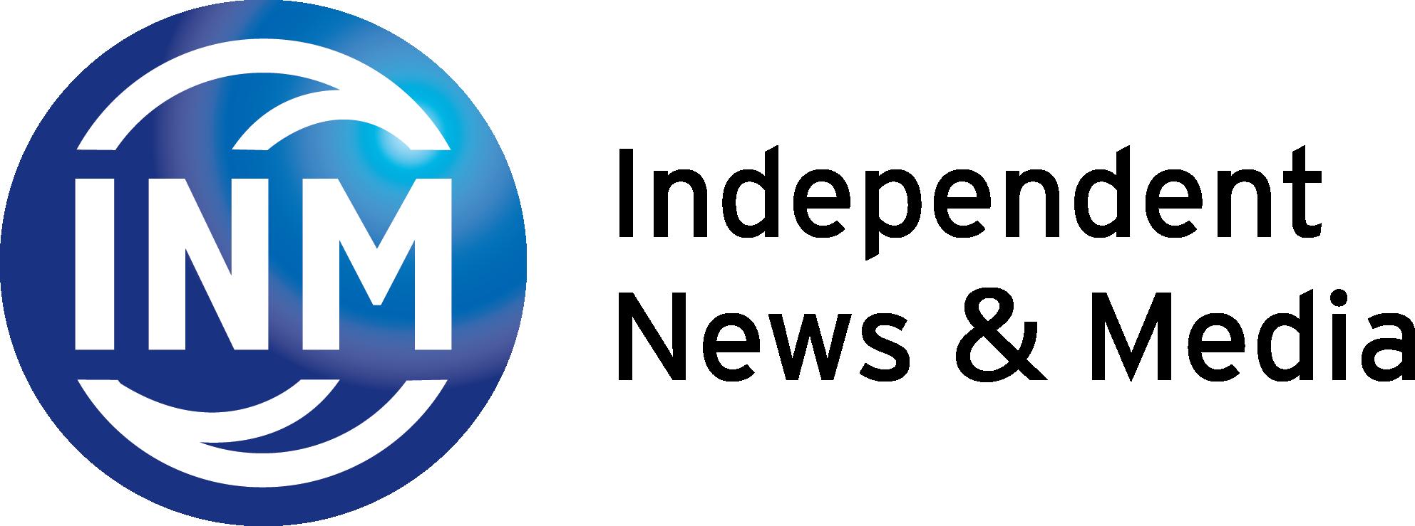 INM Logo