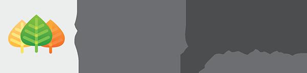 Aspen Grove Logo