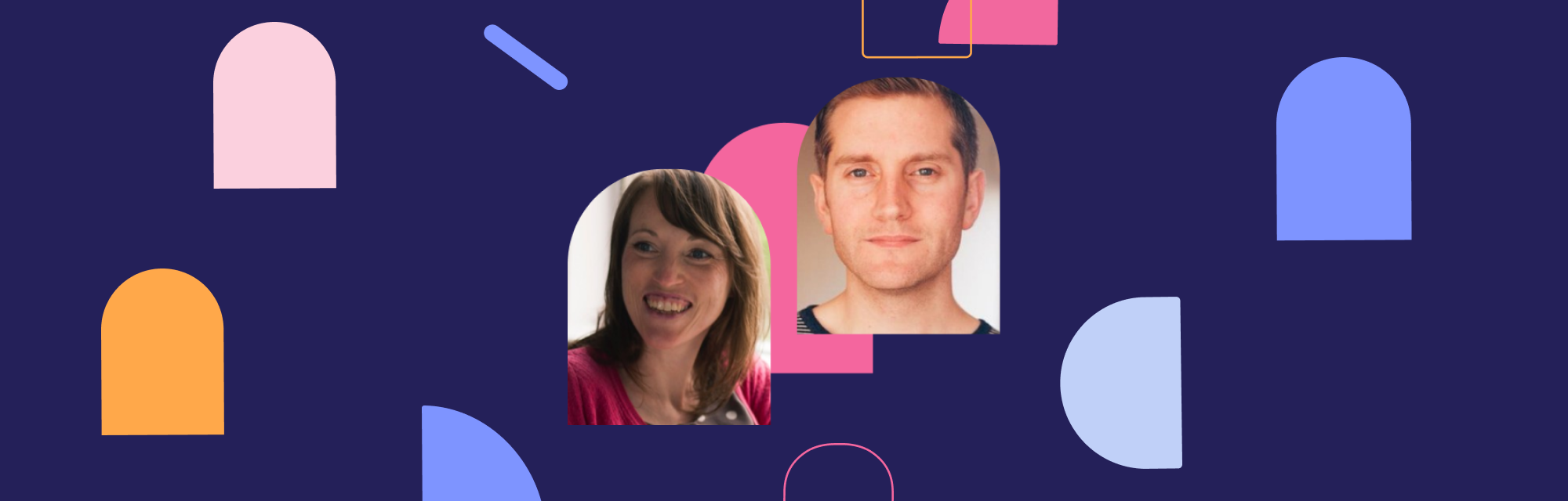 Marino Insights Cover Image