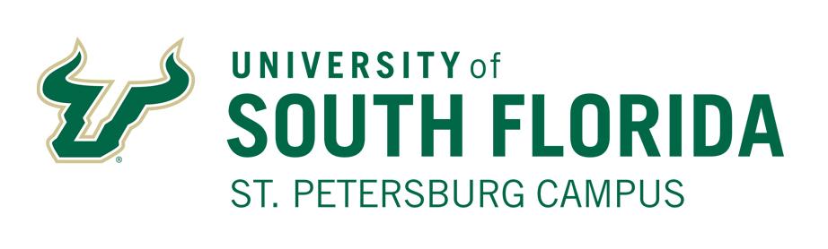 University of South Florida St. Petersburg campus
