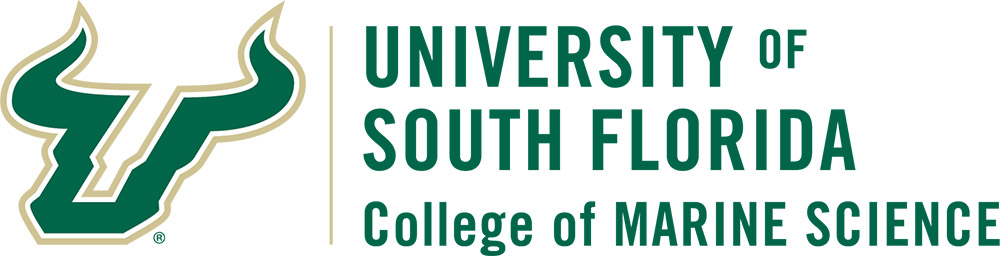 USF's College of Marine Science