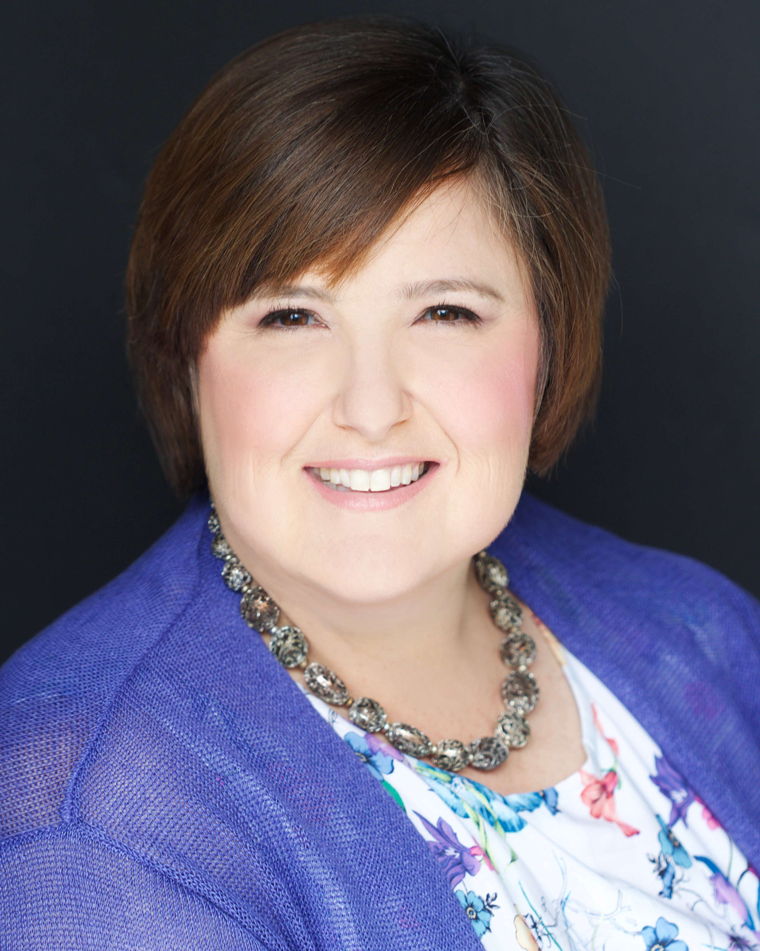Click here to learn more about Alison Barlow