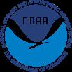 NOAA Fisheries Southeast Regional Office