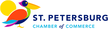St. Petersburg Area Chamber of Commerce