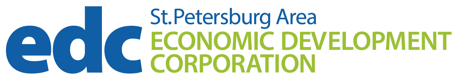 St. Petersburg Area Economic Development Corporation
