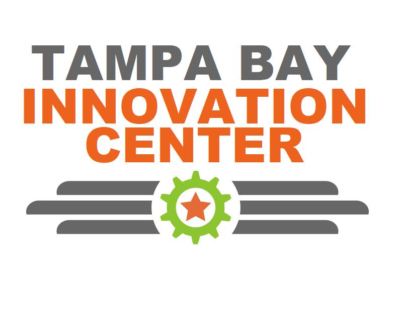 Tampa Bay Innovation Center