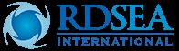 RDSea International